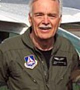 John Rolfsmeyer, Agent in Madison, WI