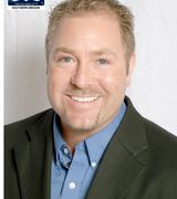 Chris Barnett, Real Estate Pro in Grants Pass, OR