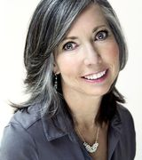 Kelly Deal, Real Estate Pro in Oakland, CA