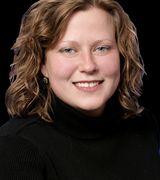 Profile picture for Ruth Ann Albro