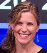 Profile picture for Kristin Acker