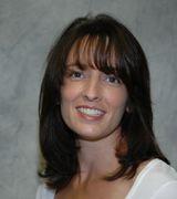 Tammy Turano, Agent in Westerly, RI