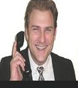 Dean Mills, Real Estate Agent in New York, NY