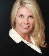 Dana Flanagan, Agent in West Hartford, CT