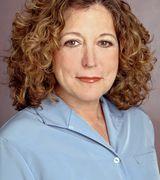 Toni Colella, Agent in Toms River, NJ
