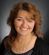 Jackie Bone, Real Estate Pro in Palm Deserrt, CA