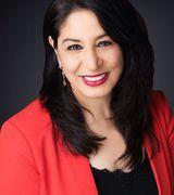 Hasina Hason, Real Estate Agent in Riverise, CA