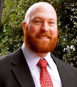 Ethan Atkins…, Real Estate Pro in Athens, GA