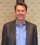 Brian LeBow, Real Estate Pro in Arcadia, CA