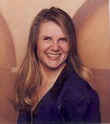 Karen Blodgett, Real Estate Agent in Appleton, WI