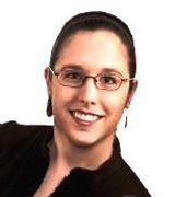 Stephanie Ki…, Real Estate Pro in Fairmont, WV