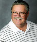 Bruce Miller, Agent in Fond du lac, WA