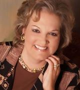 Rebecca Vorisek, Real Estate Agent in Akron, OH