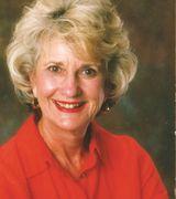 Linda Hagler, Real Estate Pro in Madison, GA
