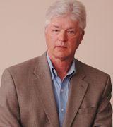 Joe Peterson, Agent in Greenwood Village, CO
