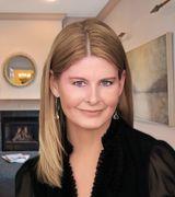 Trish Orndor…, Real Estate Pro in Hinsdale, IL