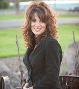 Rachel Rhoden, Agent in Prineville, OR