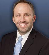 Eric Gelman, Real Estate Agent in San Anselmo, CA