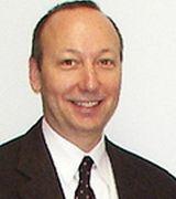 Jonathan Rob…, Real Estate Pro in San Antonio, TX