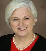 Kathy Mallory, Real Estate Pro in Marana, AZ