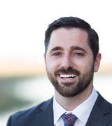 Ben Bluemle, Real Estate Agent in Savannah, GA