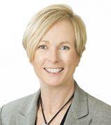 Linda Hallgr…, Real Estate Pro in Tampa, FL