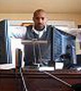 William Simms, Real Estate Pro in East Orange, NJ