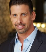 Doug Rago, Real Estate Agent in Los Angeles, CA