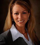 Sally Null, Real Estate Pro in Brandon, FL
