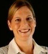 Rebecca Hill , Agent in Arlington, TX