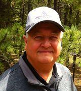 Edd Geoffroy, Agent in Angel Fire, NM