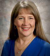 Kelly Metcalf, Agent in Santa Rosa, CA