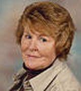 Joan Stucken…, Real Estate Pro in Minocqua, WI