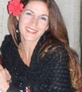 Marta Elena Cervera, Real Estate Agent in Jupiter, FL