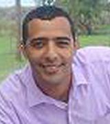 Hafid Boujidi, Real Estate Pro in Celebration, FL