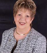 Tette Vera, Real Estate Agent in Rocklin, CA