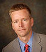 Brian Huddleston, Agent in Auburn, WA