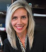 Petra Bukalo, Real Estate Pro in Orlando, FL