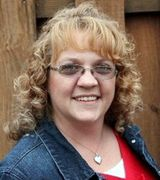 Lori  Goldsmith, Agent in Holly, MI