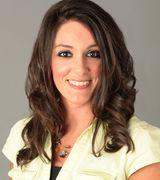Joanna Whitw…, Real Estate Pro in Hattiesburg, MS
