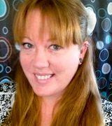 Jennifer Keys, Real Estate Pro in Englewood, FL