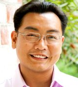 Victor Liu, Real Estate Pro in Rolling Hills Estates,...