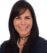 mariela campalans, Agent in The Woodlands, TX