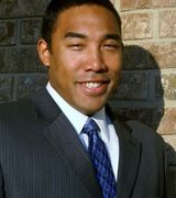 Lawrence Brown, Agent in Warner Robins, GA