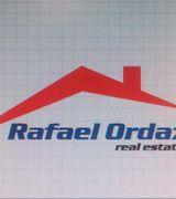 Rafael Ordaz, Real Estate Pro in Encino, CA