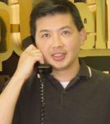 Joshua Chao, Agent in Pasadena, CA
