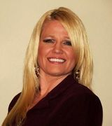 Dawn Haehl, Agent in Madison, WI