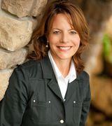 Judy Craig, Real Estate Agent in Stillwater, MN