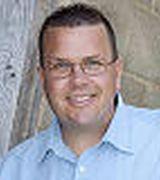 Paul Aspelin, Real Estate Pro in Victoria, TX