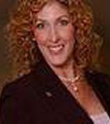 Rhonda Belch…, Real Estate Pro in Daytona Beach, FL